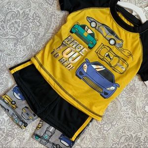 Other - 12 mo pjs